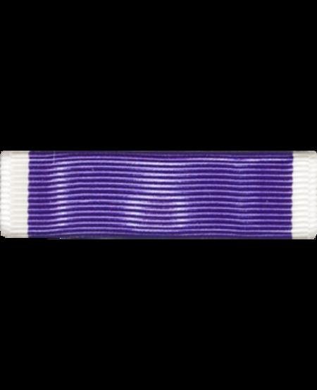 Purple Heart Ribbon