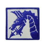 Military 18th Corps Army Patch
