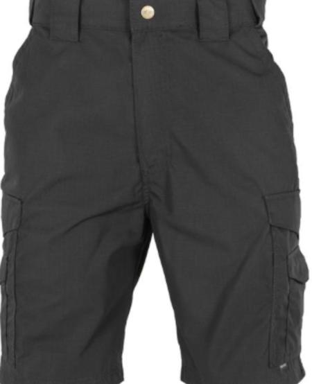 24-7 Tactical Shorts