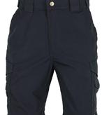 24/7 Tru Spec 24-7 Tactical Shorts