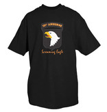 Fox Outdoor Products 101st Airborne T-Shirt