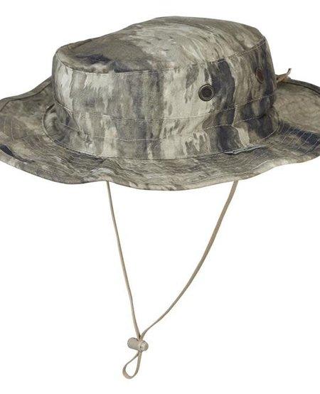 Gen II Adjustable Boonie Hat