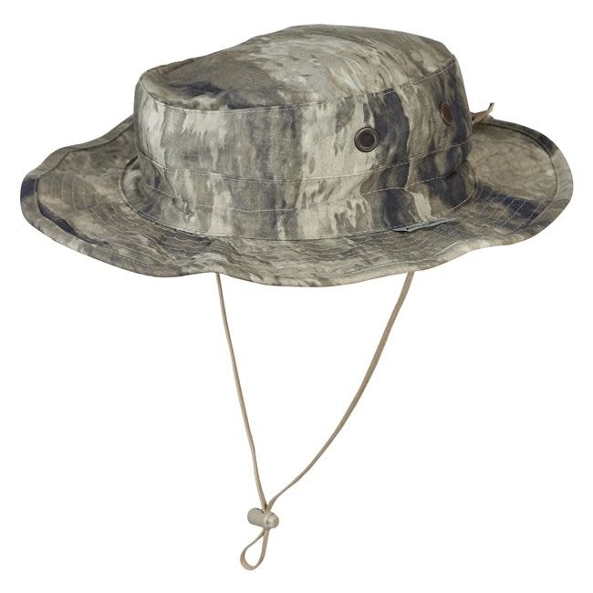 Tru-Spec Gen II Adjustable Boonie Hat