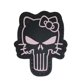 5ive Star Gear Punisher - Kitty