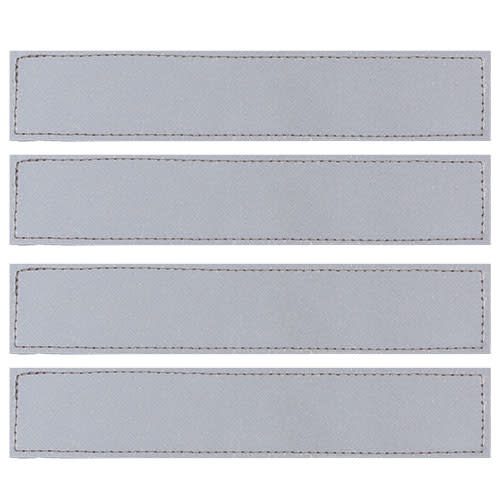 Fox Outdoor Products Safety Reflective Strips