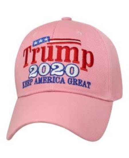 Trump Keep America Great Election Cap