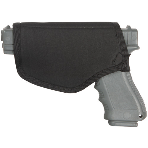 Fox Outdoor Products Inside the Pant Holster