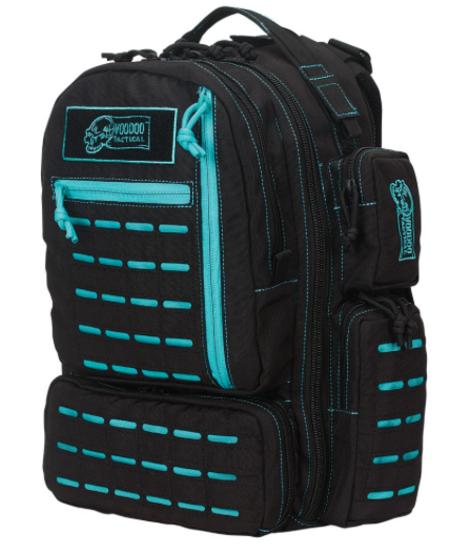 Mini Tobago Pack