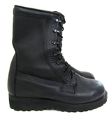 Military Military Issued Gore-Tex Boots - Size 11R