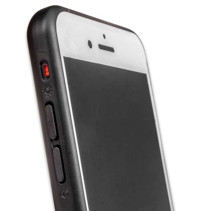 Night Watchman iPhone Stun Gun