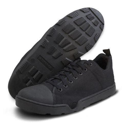 Maritime Assault Low Shoes