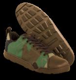 Altama Maritime Assault Low Shoes