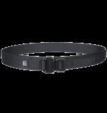Tru-Spec Xtreme Belt System