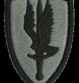 Military 1st Aviation Brigade
