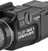 Streamlight TLR RM 1 Tactical Light