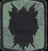 Military 35th Signal Brigade
