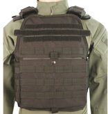 5ive Star Gear Bodyguard Plate Carrier