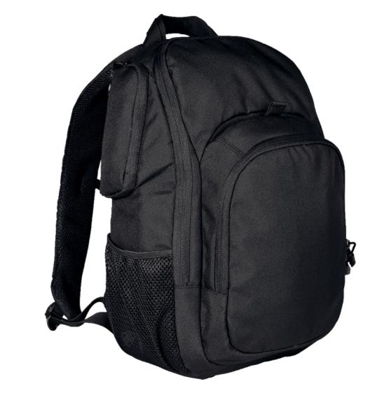5ive Star Gear Rambler Backpack