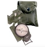 Cammenga GI Tritium Compass