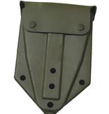 5ive Star Gear GI Spec Plastic Shovel Cover