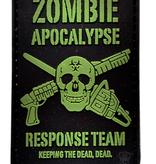 5ive Star Gear Zombie Apocalypse Morale Patch