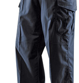 24/7 Tru Spec Tru Spec 24-7 Ascent Pants