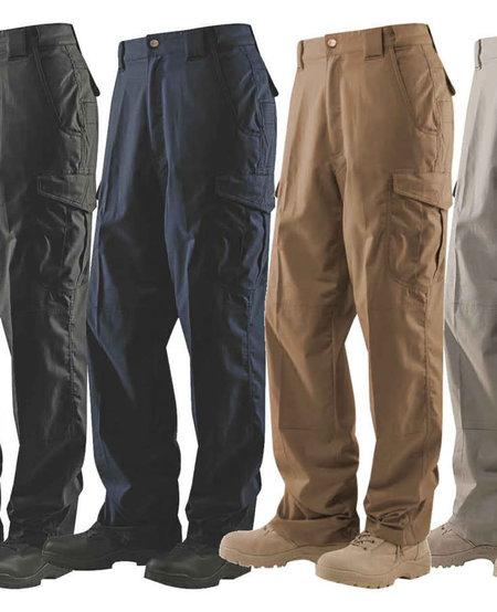 Tru Spec 24-7 Ascent Pants