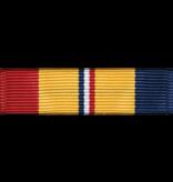Military Navy/Marine Combat Action Ribbon