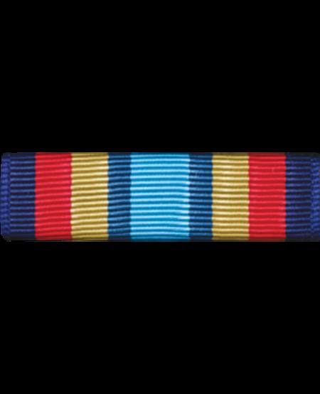 Navy/Marine Sea Service Deployment Ribbon