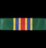Military Navy Meritorious Unit Commendation Ribbon
