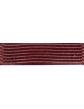 Military Navy Good Conduct Ribbon