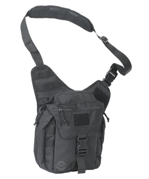 5ive Star Gear SSB-5S Tactical Shoulder Bag