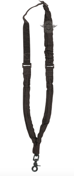 5ive Star Gear 1 Point Bungee Rifle Sling