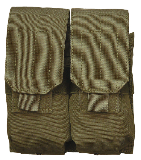 5ive Star Gear M14/M16 Double Mag Pouch