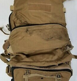 Military S.O. Tech Tactical Modular Medical Pack Large - ISSUED - USED