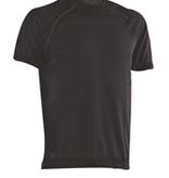 Tru-Spec Dri-Release T-Shirt