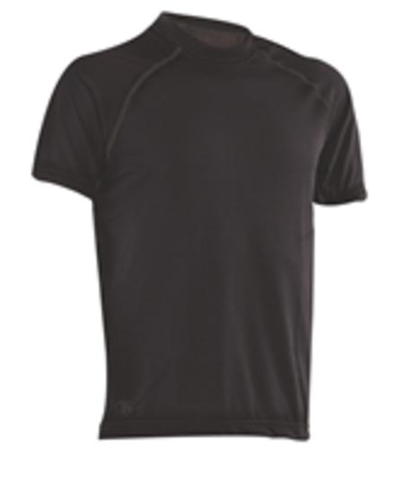 Dri-Release T-Shirt