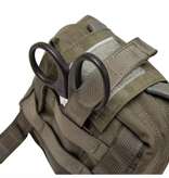 SO TECH SOF Individual Medical Pouch (pouch only) - ISSUED (USED)