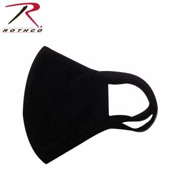 Rothco Kids Reusable 3-Layer Face Mask