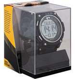 Fox Outdoor Products S.O.C. Digital Watch
