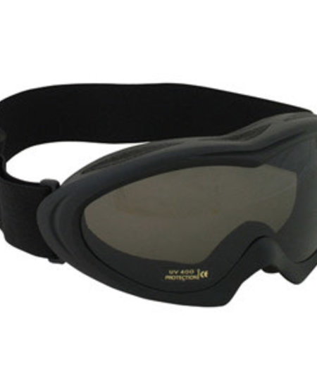 Sahara Goggle