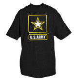 Fox Outdoor Products Army Star T-Shirt