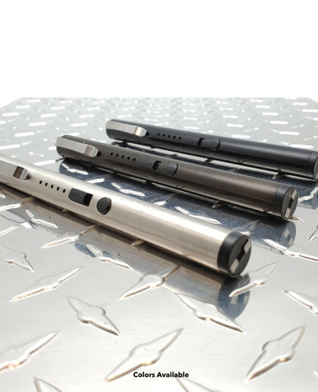 Pain Pen - 25 million watt Stun Gun