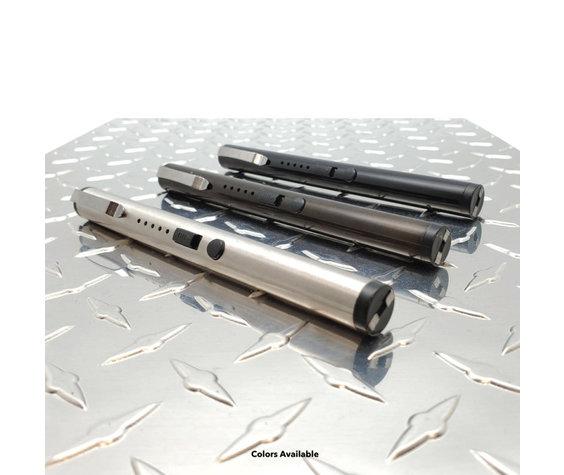 Street Wise Pain Pen - 25 million watt Stun Gun