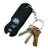 Street Wise SMART Keychain Stun Gun 24 Million Watts