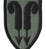 Military 22nd Support Brigade