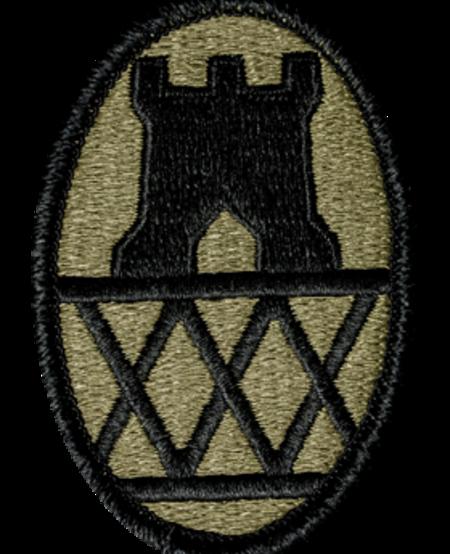 130th Maneuver Enhancement Brigade