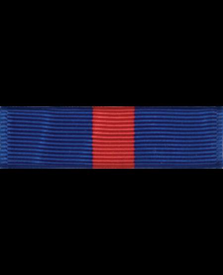 Marine Recruiting Ribbon