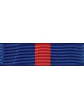 Military Marine Recruiting Ribbon