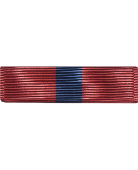 Marine Good Conduct Ribbon